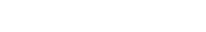 Naha City Tourism Information